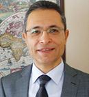 Prof. Dr. Nihat Karakoç
