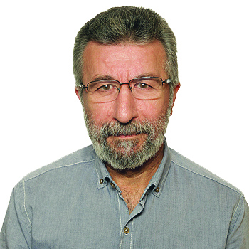 Mehmet Uğur Civelek