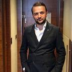 Fatih AYHAN