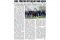 İstasyon Gazetesi