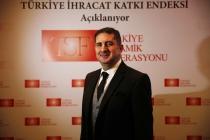 Seramik Federasyonu Türkiye'de bir ilke imza atarak,