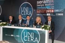 Türkiye İhracat Katkı Endeksi 2017 Sonuçları Açıklandı
