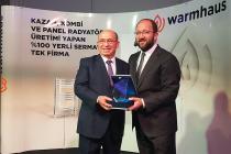 Warmhaus Eskişehir Bayi ve İş Ortaklarına Özel Eğitim