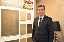 Ege Seramik, 2018 Yılında  Türkiye'nin En Değerli 100 Markası Arasında