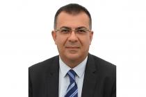 Geberit Türkiye Genel Müdürü Ufuk Algıer Oldu
