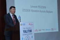 """2019'un İlk """"Yalıtım Semineri"""" Erzurum'da Gerçekleşti"""