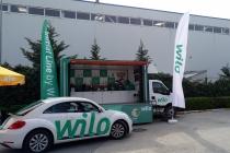 Wilo Türkiye Roadshow, Pompa Sektörünün Temsilcileriyle İzmir'de Buluşacak