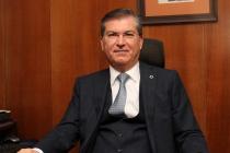 Ege Seramik Tekrar Türkiye'nin En Değerli 100 Markası Arasında Yerini Aldı