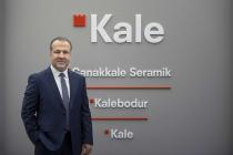 Kaleseramik,  Yine Türkiye'nin En Değerli Markaları Arasında