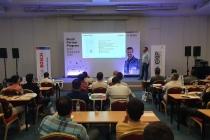 Bosch Termoteknoloji, Ankara'da Partner Program Üyeleri ile Buluştu!