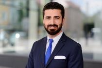 Borusan Mannesmann'ın Dijital Teknolojiler Genel Müdür Yardımcısı Muammer Kızılaslan Oldu
