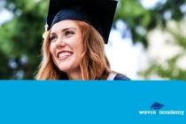 Wavin Academy, Webinar Serisi Devam Ediyor
