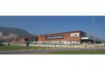 ISO, Mitsubishi Electric Manisa Fabrikasının Yüksek Kalitesini Onayladı