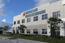 """Borusan Mannesmann Üçüncü Kez ABD'de """"Yılın Boru Üreticisi"""" Ödülünü Kazandı"""