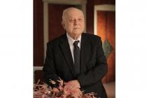 Yurtbay Şirketler Grubu'nun Kurucusu ve Yönetim Kurulu Başkanı Zeki Yurtbay Vefat Etti