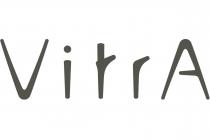 VitrA Markalı Ürünler, Eczacıbaşı'na İhracatta Çifte Şampiyonluk Getirdi