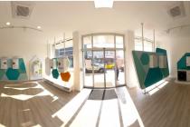 """Vaillant """"Yeni Showroom Projesi"""" ile Müşteri Deneyimini İleriye Taşımaya Devam Ediyor"""