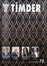 TİMDER Dergisi - Ekim-Aralık 2010