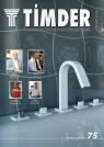 TİMDER Dergisi - Temmuz-Eylül 2011