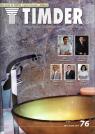 TİMDER Dergisi - Ekim-Aralık 2011