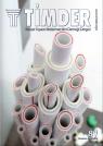 TİMDER Dergisi - Temmuz-Eylül 2013