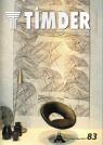 TİMDER Dergisi - Ocak-Mart 2014
