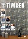 TİMDER Dergisi - Temmuz-Eylül 2014