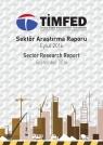 TİMFED Dergi & Yayınlar