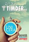 TİMDER Dergisi - Ekim - Aralık 2018