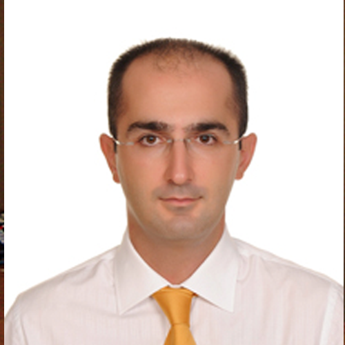Doç. Dr. Umut R. Tuzkaya