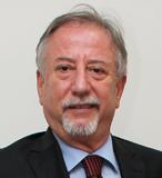 Ertan Sapankaya