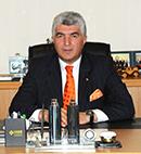 Yunus Altun
