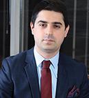 Dr. Atakan Genç