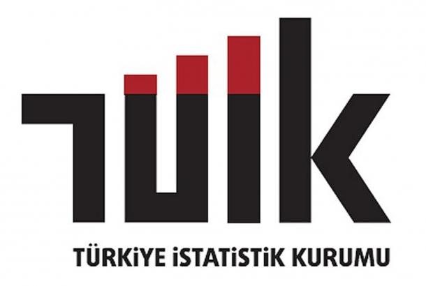 Türkiye'de 2017 Şubat ayında 101 468 konut satıldı