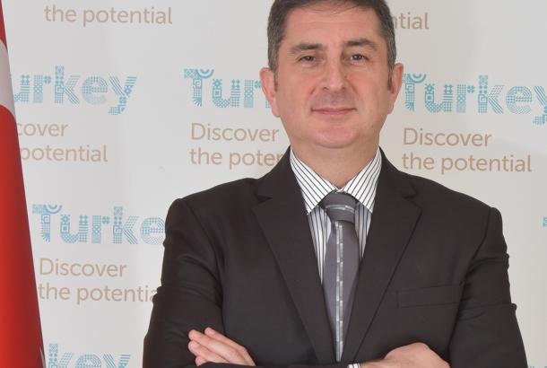 Türkiye İhracat Katkı Endeksi 2018 Yılı İkinci Çeyrek Sonuçları Açıklandı