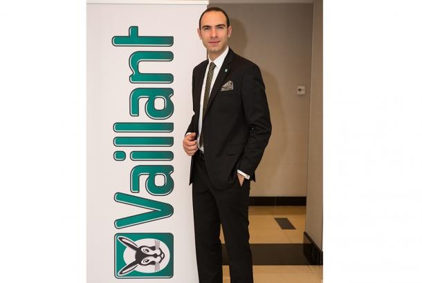 Vaillant 'Hikayeleştirme' İle Üst Noktaya Taşıdığı Müşteri Deneyimini 'XCO'19'da Anlattı