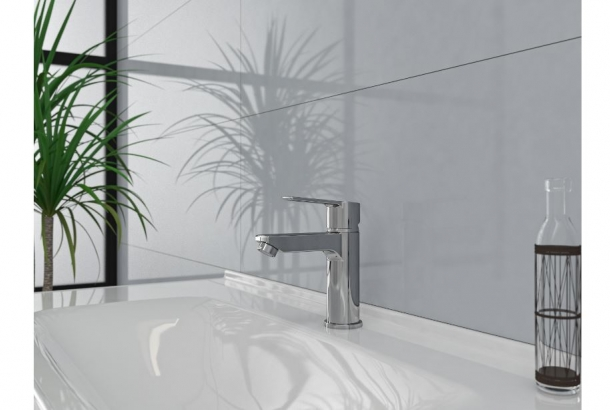 Kale Banyo Çevreci Adımlarına Bir Yenisini Ekledi