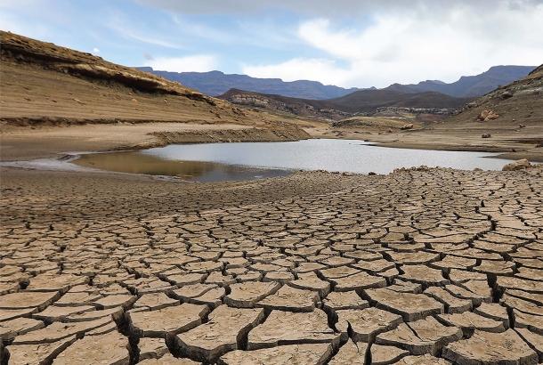 Su Krizi Kapıda ! Peki Krizle Mücadelede Suyu Nasıl Yönetmeliyiz?
