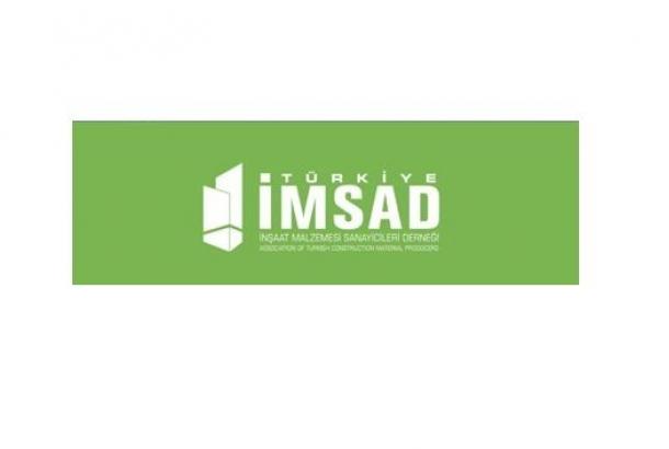 TÜRKİYE İMSAD Yeşil Mutabakat Hazırlık Eğitimleri Başlıyor