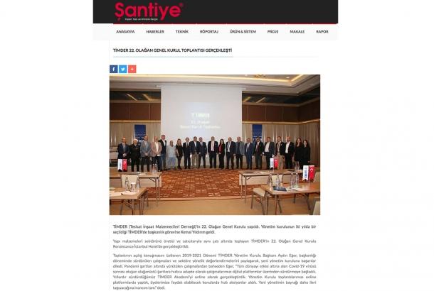 www.santiye.com.tr