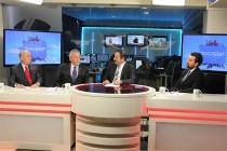 TİMDER Yönetim Kurulu Başkanı Bursa TV'de!