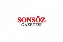 Ankara Son Söz:  Seramik Dünyası TÜYAP'ta Buluşuyor