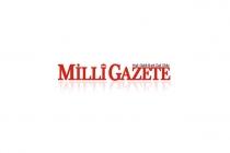 Milli Gazete: UNICERA Fuarı Kapılarını Açtı