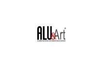 Alu&Art: İnşaat Sektörünün Sorunları TİMFED Zirvesi'nde Paylaşıldı