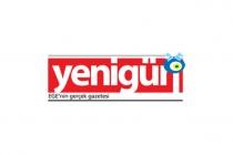 Yenigün İzmir: UNICERA Bu Yıl Rekor Kırdı