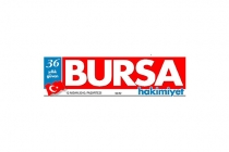 Bursa Hakimiyet: 70 Bin Kişi Ziyaret Etti