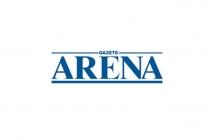 Gazete Arena: UNICERA Fuarı Kapılarını Ziyaretçilere Açıyor