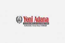 Yeni Adana: UNICERA Fuarı Üniversite Öğrencilerini Sektörle Buluşturdu