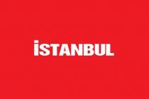 İstanbul Gazetesi: Engelleri Ortadan Kaldıran Ressam: Semra Çelik