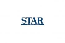 Star: Seramik Sektörünün Kalbi CNR Expo'da Atacak
